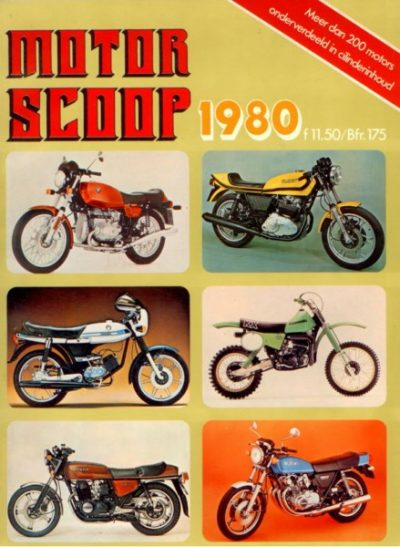 MotorScoop1980 [website]