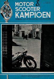 MotorScooterKampioen1958-2