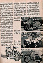 MotorScooterKampioen1958-3