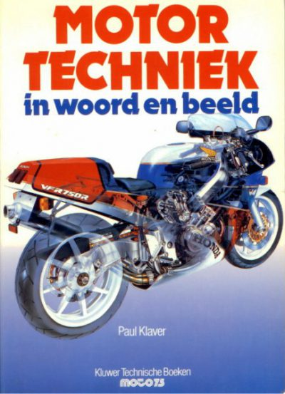 MotorTechniek [website]