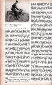 MotorTijdschrift1942-1943-2