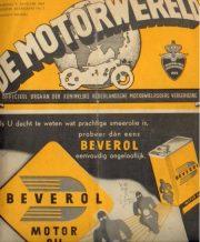 MotorWereld1947-1946-2 [website]