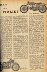 MotorWereld1947-1946-3 [website]
