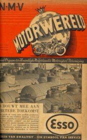 MotorWereld1948-2 [website]