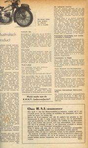 MotorWereld1948-3 [website]