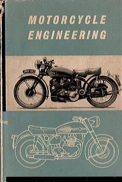 MotorcEngineering1961