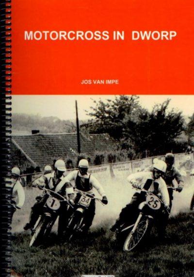 MotorcrossDworp [website]