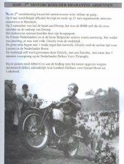 MotorcrossDworp2 [website]