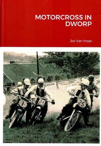 MotorcrossDworpHardc