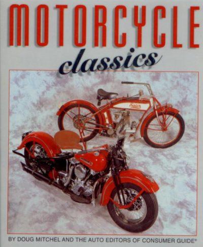 MotorcycleClassics [website]