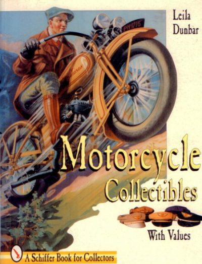 MotorcycleCollectibles [website]
