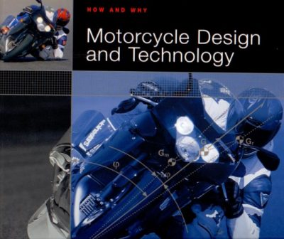 MotorcycleDesignTechnology [website]