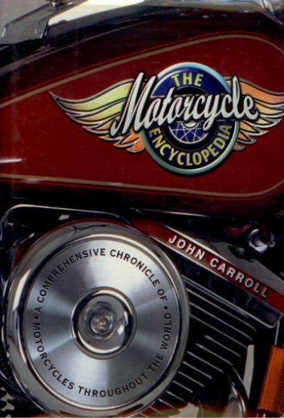 MotorcycleEncyclopCarroll [website]