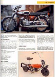 MotorcycleEncyclopCarroll2 [website]