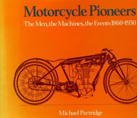 MotorcyclePioneers [website]