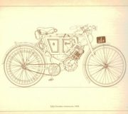 MotorcyclePioneers2 [website]