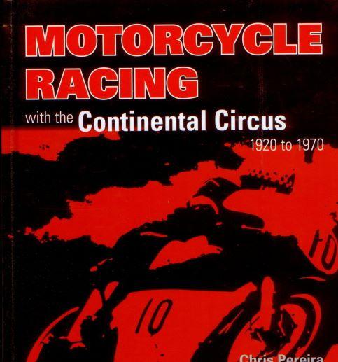 MotorcycleRacingContinentalCircus