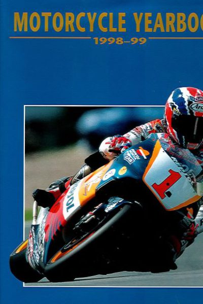 MotorcycleYearbook1998-99