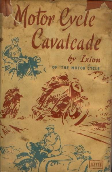 MotorcyclecavalcadeDam [website]