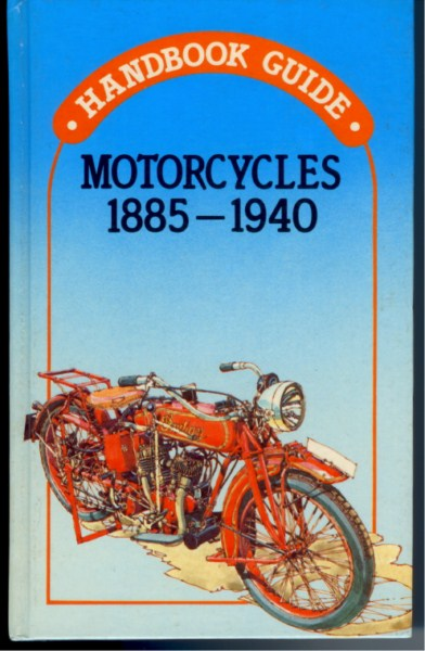 Motorcycles 1885 [website]