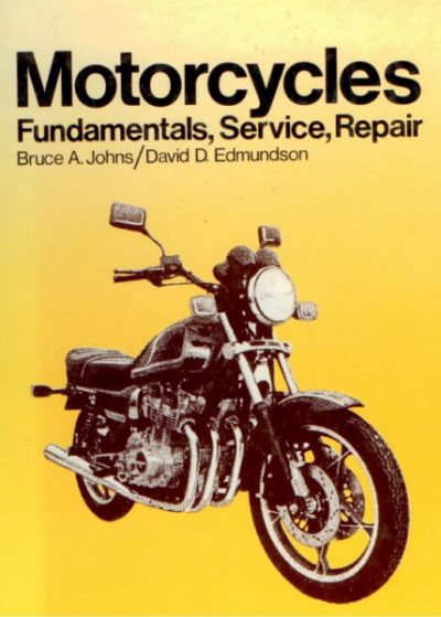 MotorcyclesFundamentals [website]