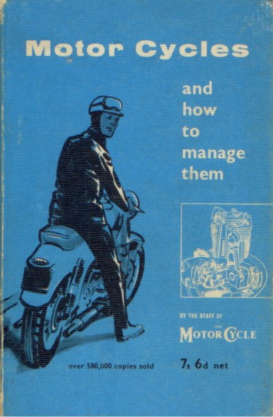 MotorcyclesHowtoManage1960 [website]