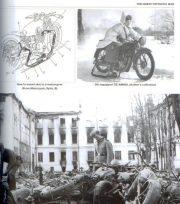 MotorcyclesMotorcyclUSSR2