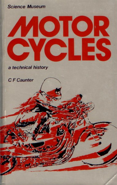 MotorcyclesTechnicalHistory3rd [website]