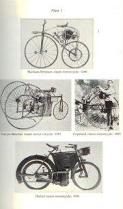 MotorcyclesTechnicalHistory3rd2 [website]