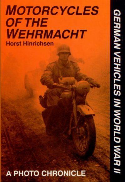 MotorcyclesWehrmacht [website]