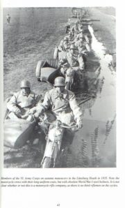 MotorcyclesWehrmacht2 [website]