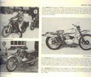Motorcyclesfrom1945Oly-2 [website]