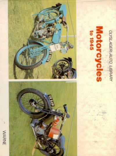Motorcyclesto1945OlyReprint [website]