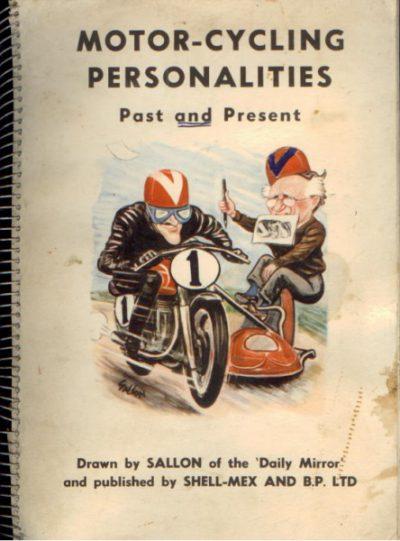 MotorcyclingPersonalities [website]