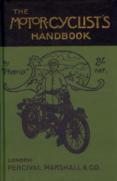 MotorcyclistsHandbookPhoenix [website]