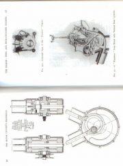 MotorcyclistsHandbookPhoenix2 [website]