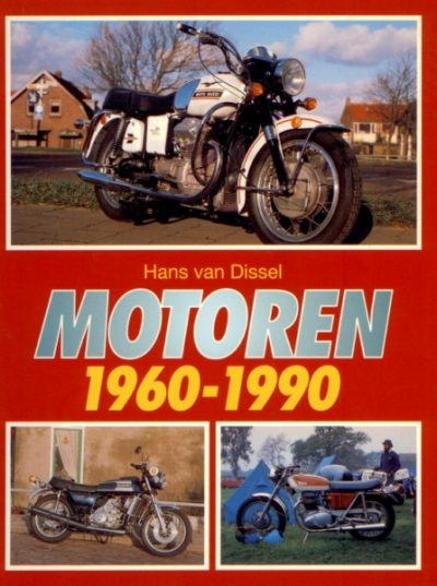 Motoren1960-1990 [website]