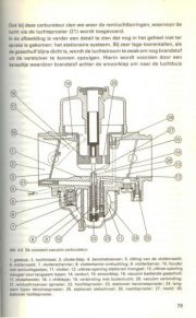 MotorenMogensDamkier2 [website]