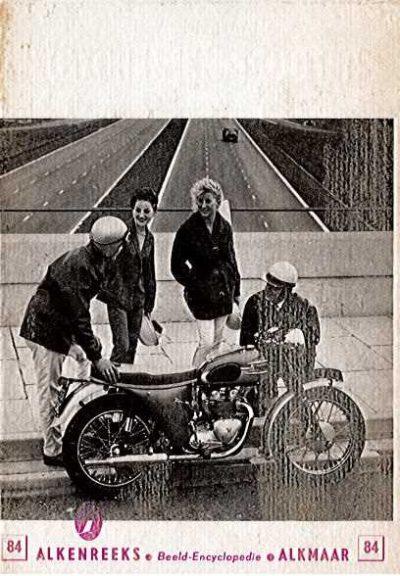 MotorenScootersAlken84