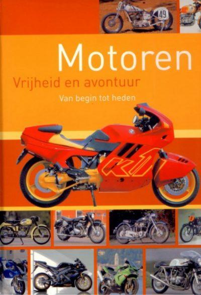 MotorenVrijheidAvontuur [website]