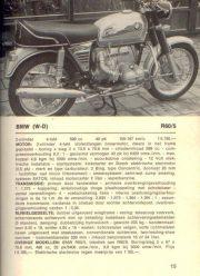 MotorenenScootersAlk2