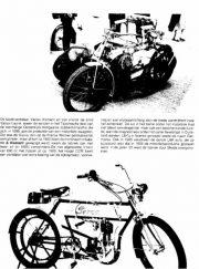 Motorfiets1900-2 [website]