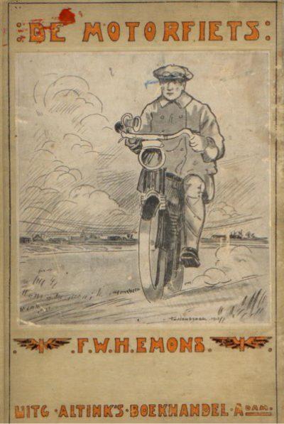 Motorfiets3th [website]