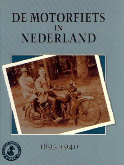 MotorfietsNederland [website]