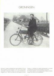 MotorfietsNederland2 [website]