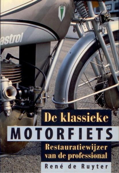 MotorfietsRestauratiewijzer [website]