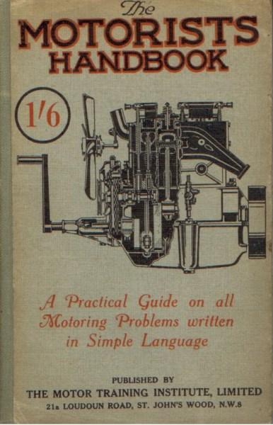 MotoristsHandbook6th [website]