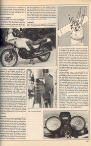 Motorjaarboek84-2