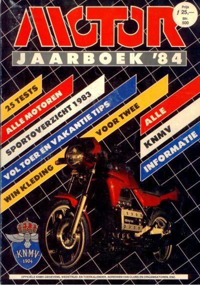 Motorjaarboek84