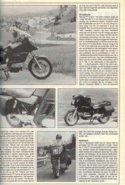 Motorjaarboek85-2 [website]